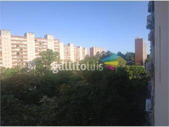 https://www.gallito.com.uy/apartamento-parque-posadas-amueblado-alquiler-inmuebles-18568376