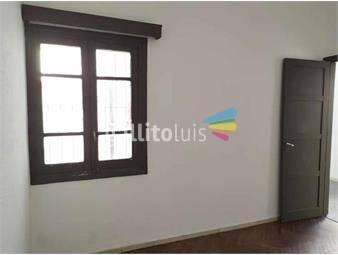 https://www.gallito.com.uy/lindo-apto-2-dormitorios-bajos-gc-la-blanqueada-inmuebles-18568380