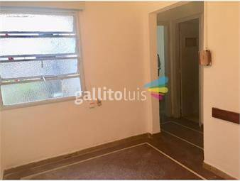 https://www.gallito.com.uy/1-dorm-con-patio-exclusivo-prox-nuevo-centro-b-orient-venta-inmuebles-19120026