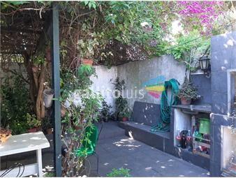 https://www.gallito.com.uy/casa-en-capurro-pu-3-dormitorios-gge-y-patio-inmuebles-18568539