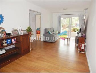 https://www.gallito.com.uy/apto-tipo-casa-suite-patio-parr-cochera-piscina-y-mas-inmuebles-18570767
