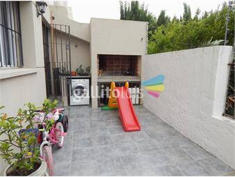https://www.gallito.com.uy/apto-tipo-casa-suite-patio-parr-cochera-piscina-y-mas-inmuebles-18570767