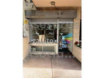 https://www.gallito.com.uy/local-comercial-con-renta-inmuebles-18570855