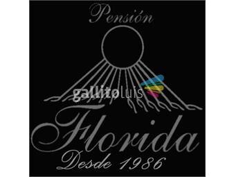 https://www.gallito.com.uy/pension-florida-inmuebles-20117335