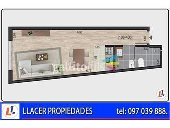 https://www.gallito.com.uy/muy-grande-con-garaje-inmuebles-18574247