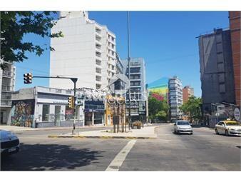 https://www.gallito.com.uy/venta-apartamento-monoambiente-con-terraza-cordon-inmuebles-18574331