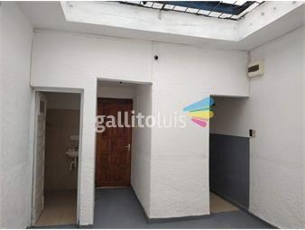 https://www.gallito.com.uy/venta-1-dormitorio-la-blanqueada-ideal-inversor-renta-inmuebles-18574425