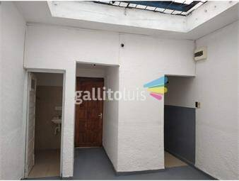 https://www.gallito.com.uy/venta-1-dormitorio-parque-batlle-ideal-inversor-renta-inmuebles-18574438