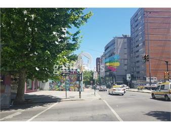 https://www.gallito.com.uy/venta-apartamento-monoambiente-con-patio-cordon-inmuebles-18574484