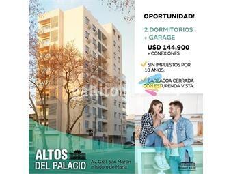 https://www.gallito.com.uy/promocion-noviembre-y-diciembre-2-dormitorios-y-garaje-inmuebles-13812222