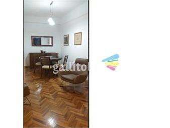 https://www.gallito.com.uy/470-venta-apto-2-terrazas-vista-despejada-en-centro-inmuebles-18574640