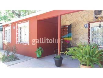 https://www.gallito.com.uy/hermosa-casa-proxima-av-italia-inmuebles-16507604