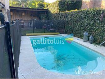 https://www.gallito.com.uy/segura-nueva-impecable-con-piscina-inmuebles-18574749