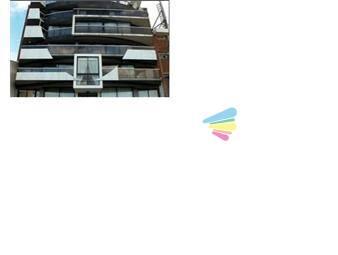 https://www.gallito.com.uy/venta-apto-vista-al-mar-2terrazas-garaje3autos-punta-gorda-inmuebles-18574422