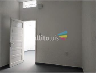https://www.gallito.com.uy/venta-1-dormitorio-la-blanqueada-ideal-inversor-renta-inmuebles-18575254