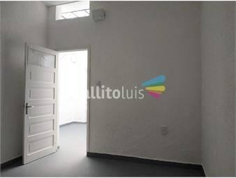 https://www.gallito.com.uy/venta-1-dormitorio-parque-batlle-ideal-inversor-renta-inmuebles-18575267