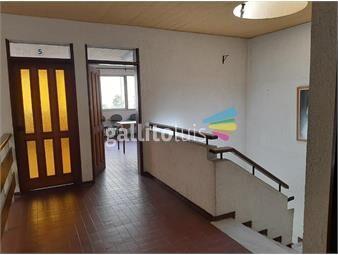 https://www.gallito.com.uy/oficinas-en-alquiler-a-1-cuadra-de-plaza-entrevero-inmuebles-18575389