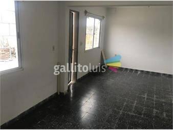 https://www.gallito.com.uy/apartamento-en-alquiler-tomas-gomensoro-y-chiavari-la-blanq-inmuebles-18575388