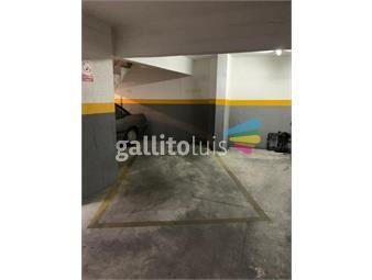https://www.gallito.com.uy/alquiler-garaje-punta-carretas-inmuebles-18575398