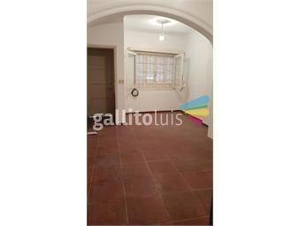 https://www.gallito.com.uy/apartamento-en-alquiler-walcalde-esq-ramon-cajal-la-blan-inmuebles-18575429