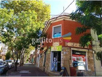 https://www.gallito.com.uy/casa-en-2-plantas-inmuebles-18575501