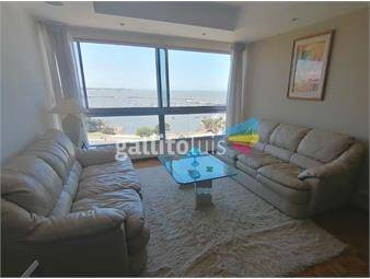 https://www.gallito.com.uy/espectacular-apartamento-amoblado-rambla-pocitos-inmuebles-18575522