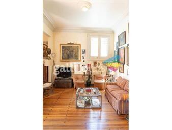 https://www.gallito.com.uy/penthouse-edificio-estilo-reciclado-trza-cparrillero-2baños-inmuebles-18575541