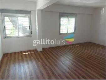 https://www.gallito.com.uy/casa-de-dos-plantas-en-alquiler-4-dormitorios-aguada-inmuebles-18575545