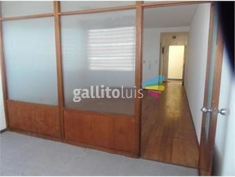 https://www.gallito.com.uy/monoambiente-en-zona-centro-gastos-comunes-bajos-inmuebles-18575564