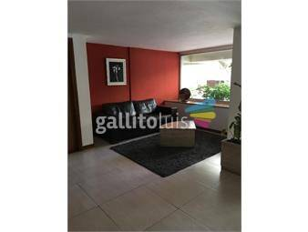 https://www.gallito.com.uy/a-200m-de-la-rambla-gran-balcon-piscina-3baños-garaje-calef-inmuebles-18575585