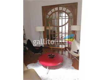 https://www.gallito.com.uy/una-maravilla-cerca-de-la-rambla-restaurada-calefaccion-inmuebles-18575643