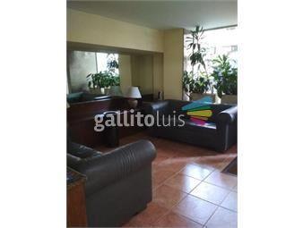 https://www.gallito.com.uy/amplio-apartamento-luminoso-inmuebles-19317061