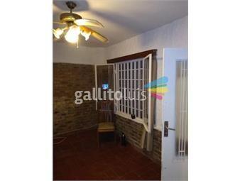 https://www.gallito.com.uy/imperdible-apto-2-dormitorios-sin-gastos-brazo-oriental-inmuebles-18575869