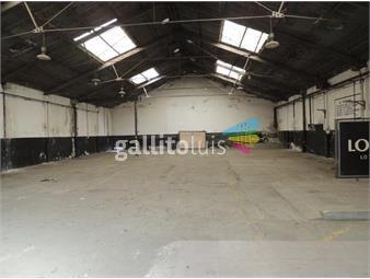 https://www.gallito.com.uy/amplio-local-en-alquiler-proximo-a-rbla-portuaria-inmuebles-18576040