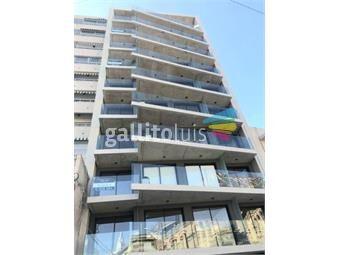 https://www.gallito.com.uy/estrene-excelente-planta-2dorm-balcon-al-frente-inmuebles-18579790