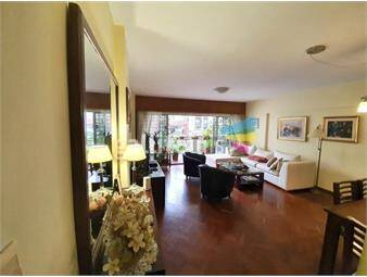 https://www.gallito.com.uy/venta-apartamento-con-balcon-terraza-garaje-en-centro-inmuebles-18579861