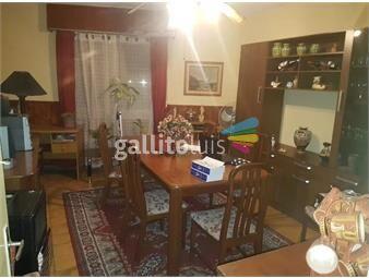 https://www.gallito.com.uy/venta-casa-terraza-cparrillero-patio-garaje-en-tres-cruces-inmuebles-18579924