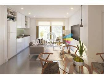 https://www.gallito.com.uy/venta-apartamento-1-dormitorio-con-terraza-prado-inmuebles-17099187