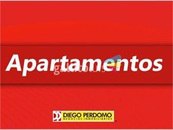 https://www.gallito.com.uy/apartamento-de-1-dormitorio-en-alquiler-libertad-inmuebles-18579995