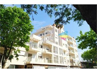 https://www.gallito.com.uy/venta-apartamento-2-dormitorios-con-terraza-prado-inmuebles-17099224