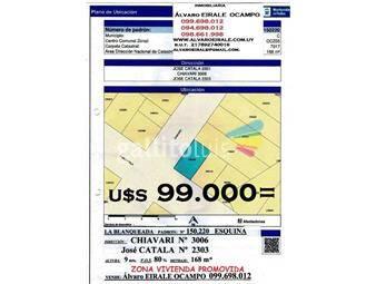 https://www.gallito.com.uy/oferta-uss-99000=-esquina-168-m2-vivienda-promovida-inmuebles-16625043