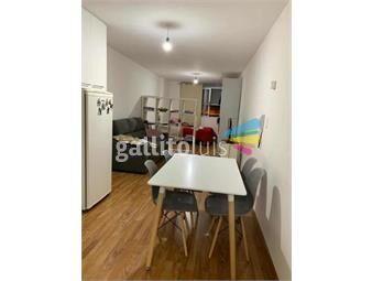 https://www.gallito.com.uy/apartamento-en-alquiler-bv-españa-y-juan-paullier-parque-r-inmuebles-18580385