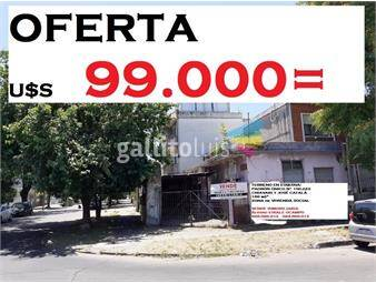 https://www.gallito.com.uy/uss-99000=-casa-esquina-para-reciclar-totalmente-inmuebles-16625067