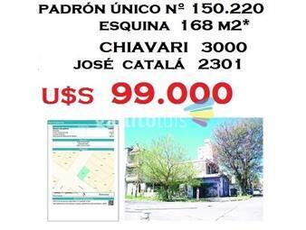 https://www.gallito.com.uy/la-blanqueada-esquina-168-m2-viv-prom-uss-99000=-inmuebles-16580478