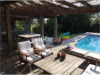 https://www.gallito.com.uy/la-tahona-divina-impecable-con-barbacoa-y-piscina-inmuebles-18580405