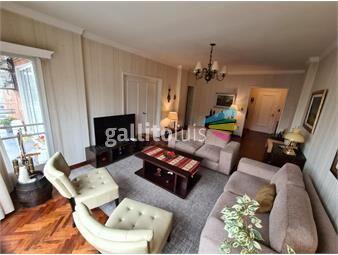 https://www.gallito.com.uy/apartamento-en-parque-batlle-inmuebles-18580603