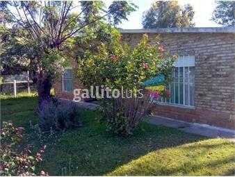 https://www.gallito.com.uy/hermosa-propiedad-inmuebles-18581145
