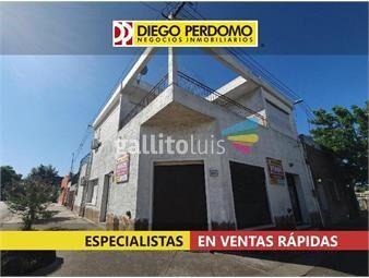 https://www.gallito.com.uy/casa-de-3-dormitorios-en-venta-libertad-inmuebles-18581195
