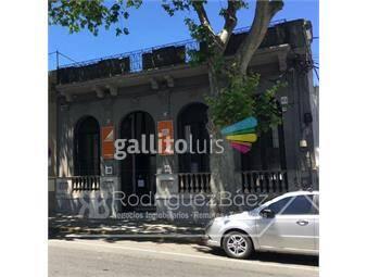 https://www.gallito.com.uy/casa-excelente-reciclaje-barrio-sur-inmuebles-18581279