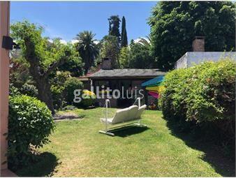 https://www.gallito.com.uy/hermosa-casa-en-1-planta-en-el-corazon-del-prado-gran-const-inmuebles-18581754